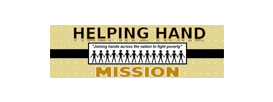Helping Hand Mission