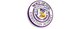 Word of God Christian Academy